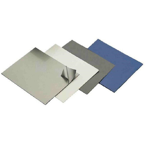 Disposable Cleanroom Sticky Mats