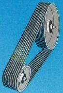 Industrial V-Belt