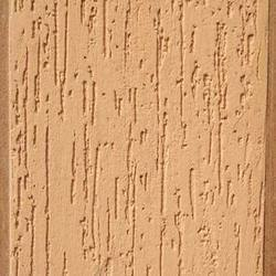 Rustic Texture Paint in Jaipur Rajasthan Durotex Texture Paints