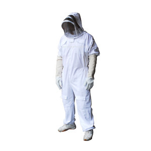 Honey Bee Suit