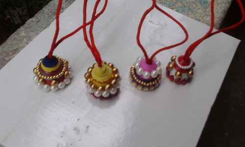 Religious Crafts In Chennai, Religious Crafts Dealers & Traders In