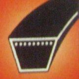 Narrow Wedge V-Belt