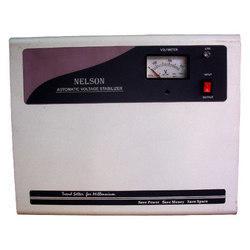 Automatic Voltage Stabilizer in  Vishnu Garden