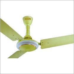 Bi Lime Ceiling Fan At Best Price In