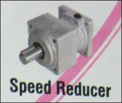 Speed Reducer