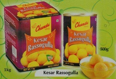 Kesar Rassogulla in  Walkeshwar Road