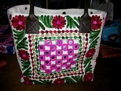 Suzani Fancy Bag