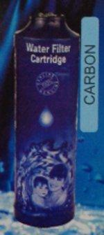 Water Filter Cartridge (Carbon)