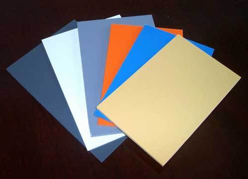 Plastic Hdpe Sheet Plate Boards At Best Price In Cangcheng