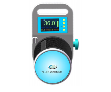 Fluid and Blood Warmer