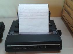 Sailor And Tharane Set C Printer H