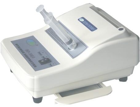 Needle Syringe Destroyer (BD-300A)