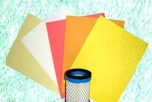 Filter Paper Manufacturer & Supplier, V T C  FILTER PAPER, India