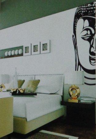 Designer Wall Decals