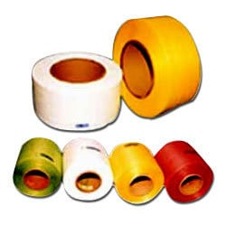 Packing Plastic Box Strapping Rolls