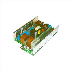 Electronic Power Supply For Metal Halide Lamps in  Okhla - I