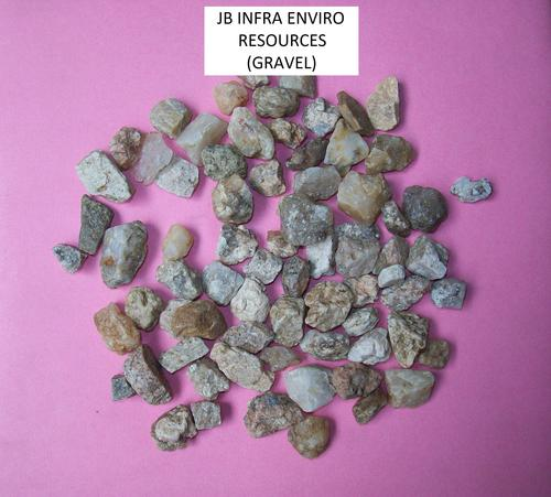 Gravel For Water Treatment-SDB