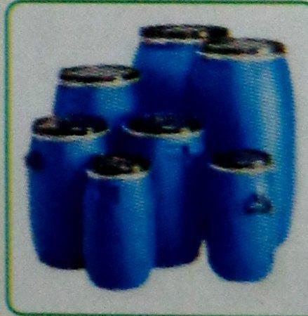 Water Based Lamination Adhesives in  Kailash Nagar