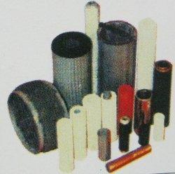 Cartridge Filter in  Vatva Phase-Iv