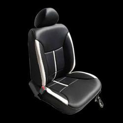 Designer Luxury Car Seat Covers Manufacturer Supplier Hi Fi