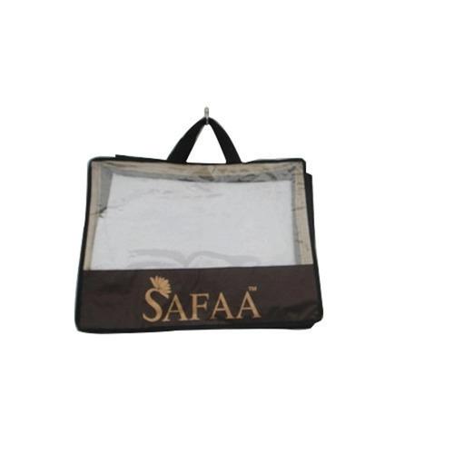 Saree Lehenga Carry Bag Cover