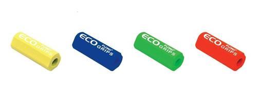 Writing Grip Eraser