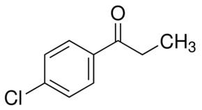 4-Chloropropiophenone
