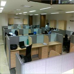 manufacturer of interior designer services from mumbai by vivan