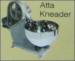 Atta Kneader
