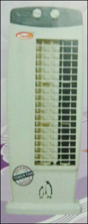 Tower Cooler Fan