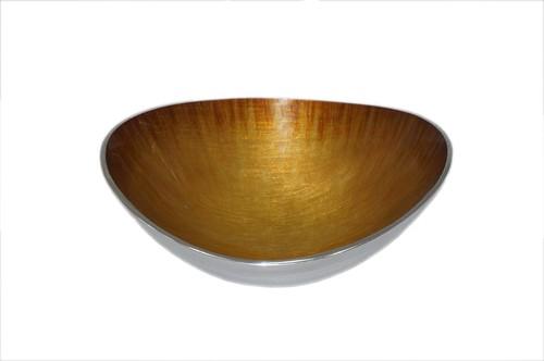 Handicrafts Bowl in  Pandit Nagla