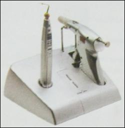 Dental Endodontic-Obtura Unit-Endo Pex