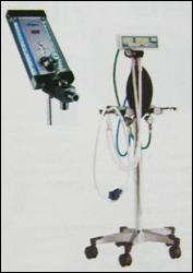 Dental Nitrous Oxide Sedation/Conscious Sedation