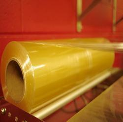 Pvc Cling Films For Wrapping