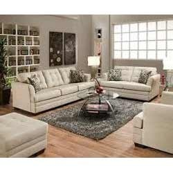 Phenomenal Sofa Set A H Furniture Contractor No D 812 Jaitpur Forskolin Free Trial Chair Design Images Forskolin Free Trialorg