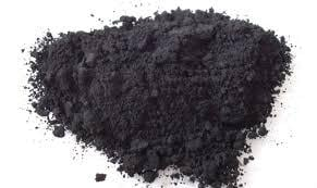 Carbon Black for Ink And Paint