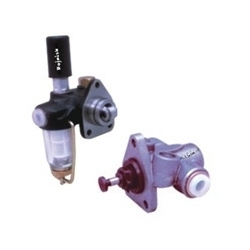 Diesel Fuel Injection Feed Pump