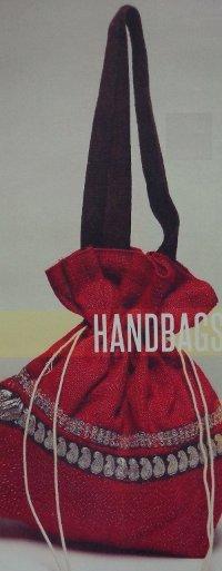 Hand Bag For Women
