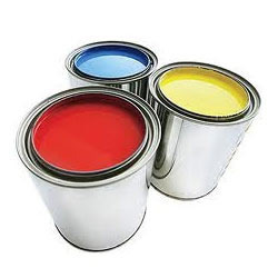 Zinc Silicate Primer - Manufacturers & Suppliers, Dealers