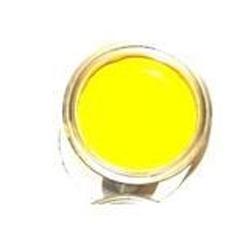 Zinc Chromate Yellow Primer in Ghaziabad, Uttar Pradesh - RELY