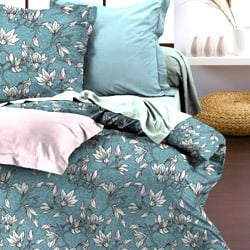 Modern Bed Quilts