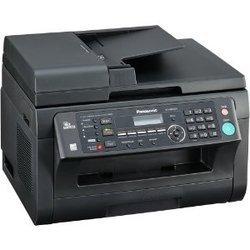 Laser Printer (Panasonic)