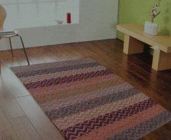 Jute Carpets (Cpt-003)