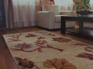 Jute Carpets (Cpt-007)