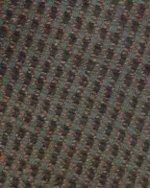 Jute Carpets (Cpt-014)