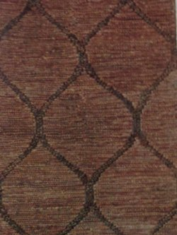 Jute Carpets (Cpt-016)