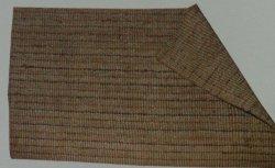 Jute Carpets (Cpt-020)