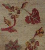Jute Carpets (Cpt-07)