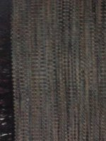 Jute Carpets (Rgs-005)
