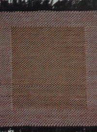 Jute Carpets (Rgs-006)